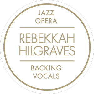 Rebekkah Hilgraves